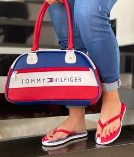 Duos tommy hilfiger