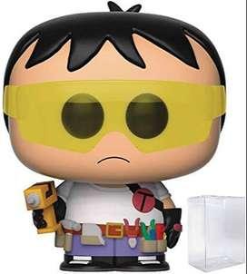 South Park funko pop