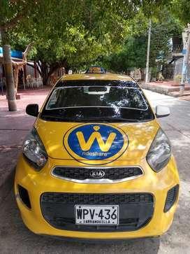 Solo para Taxistas Emprendedores