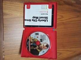 Grand Theft Auto IV PS3 (GTA IV) (Juego Físico)