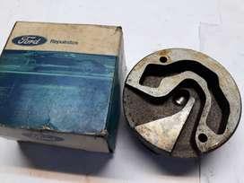 Valvula Bomba Hidraulica Direcc. Ford Falcon 78/ Fairlane