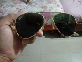 Gafas Ray Bam