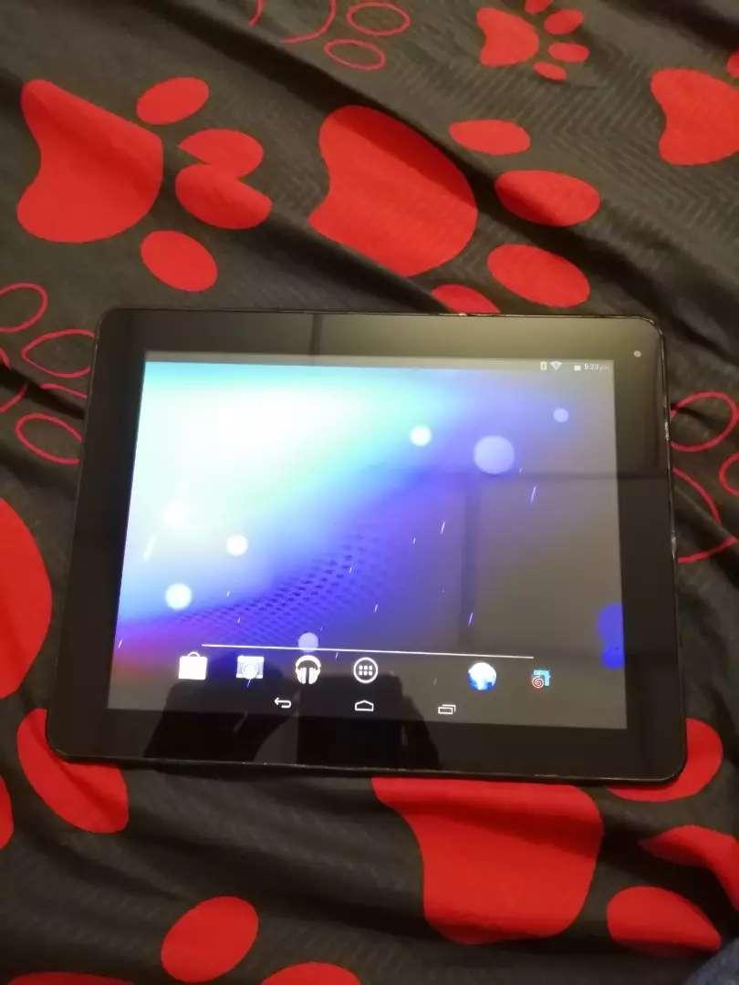 tablet zte k97 0