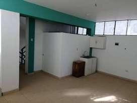 Alquiló o vendo [Dptos 60.7 m²  · 02 Dormitorios. Aproviser Manzana J Lote 12. S/.1100 1x1] o [Dptos  33.3 m2 S/. 850]