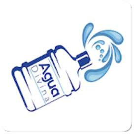 Vendo plata purificadora de agua