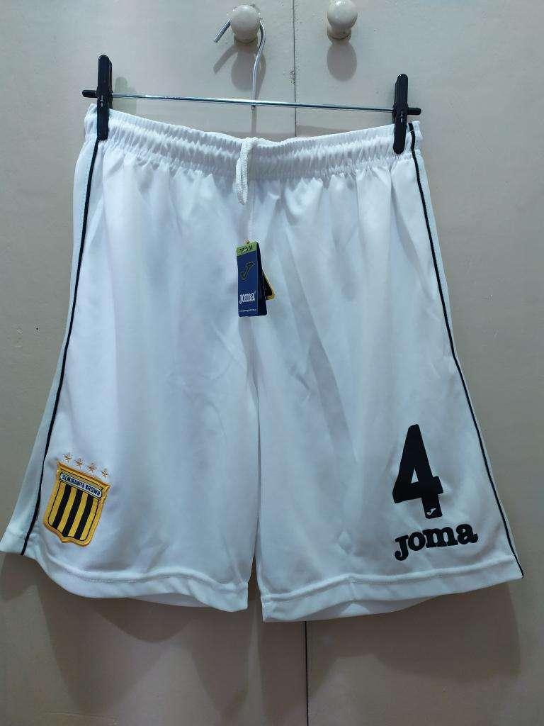 Pantalón Joma Almirante L, Adidas Nike puma boca River 0
