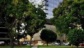 EN VENTA 5 DEPOSITOS (33.10m2) EN EDIFICIO DE OFICINAS PRIME EN SAN ISIDRO