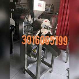 royera escabiladero batea descascarilladora mezclador desplumadora despulpadora silo hiladora dosificador horno