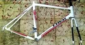 Bicicleta Marco Trek 58cm XL