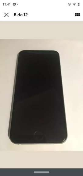 iPhone 6s (64gb)  inmaculado !! En caja