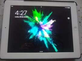 iPad 4 32 Bg