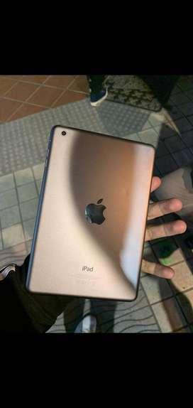 Venta de Tablet iPad