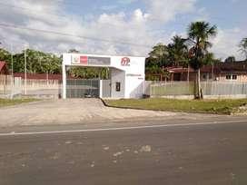 ID-141141 VENTA DE TERRENO EN ZONA DE DESARROLLO URBANO IDEAL PARA INVERSIONISTAS CON PRECIO DE OCASIÓN