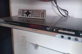 Dvd K 29 Panasonic