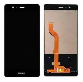 Display Huawei P9