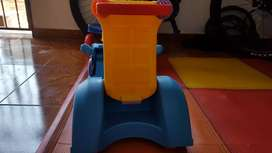 andadera-fisher price