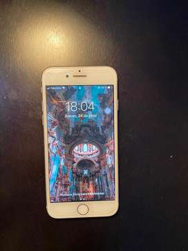 Venta de Iphone8 de 64GB