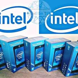 Tablet intel inside (intel ATOM, Windows 8.1, Memoria 1gb DDR3, Almacenamiento interno 16gb expandible hasta 32gb)