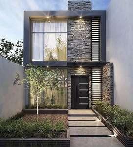 Construcción y remodelación de viviendas