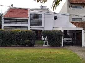 Venta de casa en Fisherton Rosario
