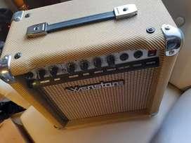 Amplificador excelente estado