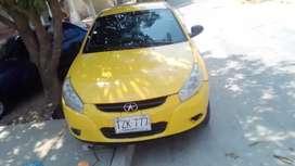 Busco taxista con experiencia , con licencia vigente y sin reportes ,carro a gasolina jac j3, SOLO INTERESADOS