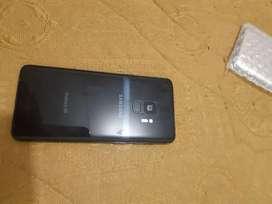 Samsung en buen estado