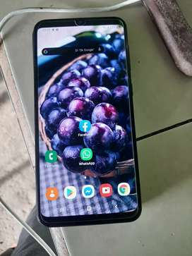 Samsunga A20 Duos