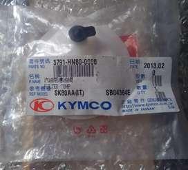 Venta repuestos Kimco 300