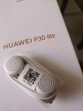 Manos libres.. Huawei originales