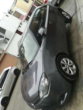 vendo ocasion auto MG3 hatcback