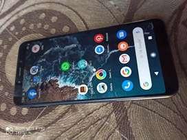 Xiaomi Mia2 128gb EQUIPO SOLO