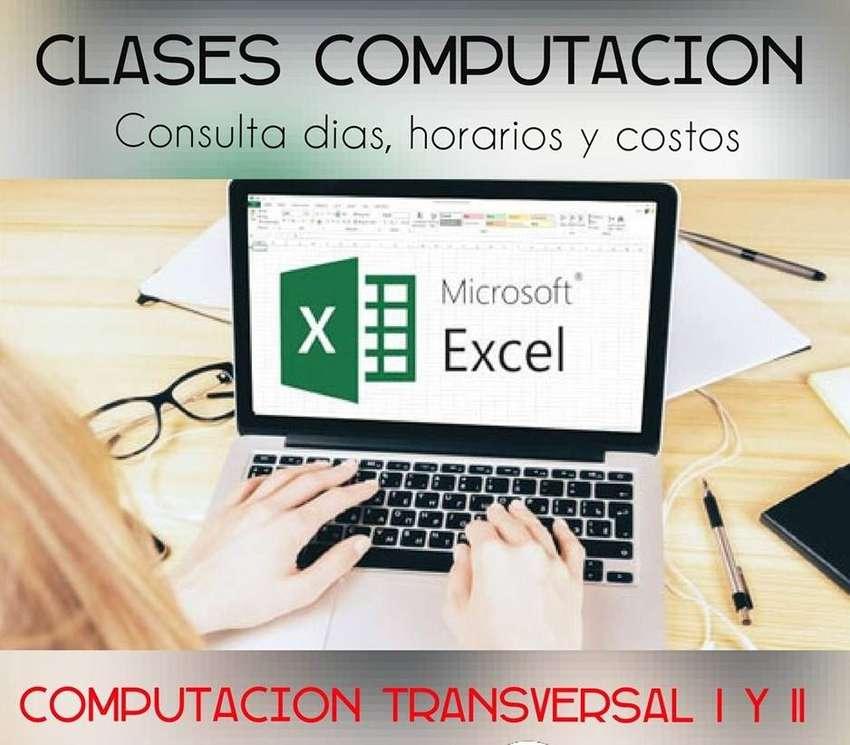 Clases Particulares Computación Online 0