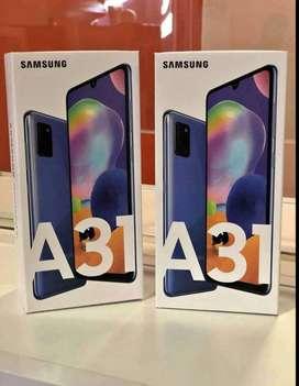 Samsung a31 128gb nuevos