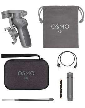 DJI Osmo Mobile 3 - Kit