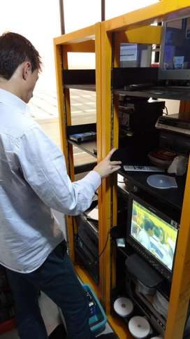 Transferir y convetir VHS Pasar Copiar a USB digital cintas videos Beta MinidV Hi8 a DVD Bogota Norte COLOMBIA