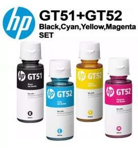 Tinta Hp Combo 100% original Hp 310,410,315,415,5810y5820