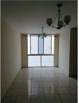 VENDO APARTAMENTO PH SUNSHINE BY THE PARK