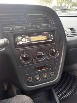 VENDO Peugeot 306 - Diesel - 97 - Full