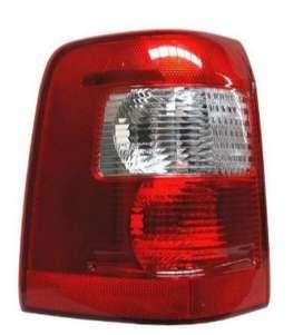 stop ford ecosport / Pago contra entrega a nivel nacional