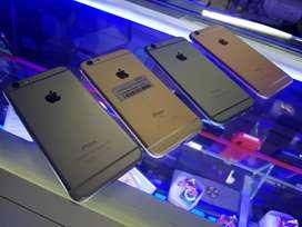 iphones 6 6s 16gb, 32gb,64gb