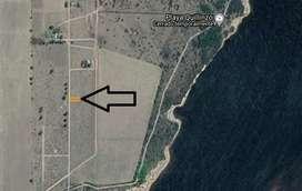 Vendo terreno 504 M2 en Villa Quillinzo, Cba. Dueño con escritura.Impuestos al día.