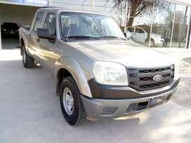 Vendo Ford Ranger 3.0TD XL Plus 4x2 d/c