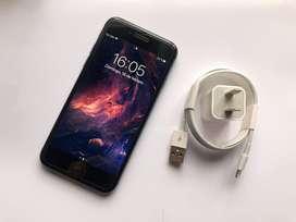 Iphone 8 64gb 2 meses de uso