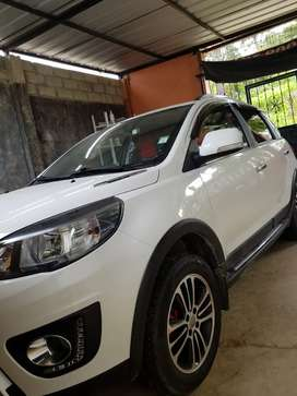 Se Vende Great Wall M4