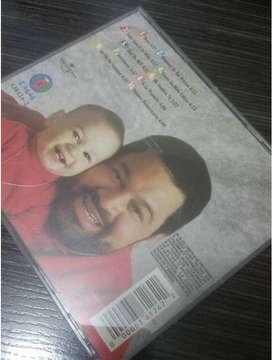 CD Tito Nieves