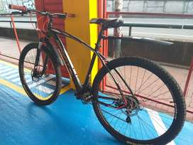 "Bicicleta 29"" Oferta única.!!"