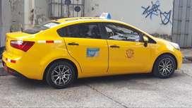 Vendo Taxi PRECIO NEGOCIABLE