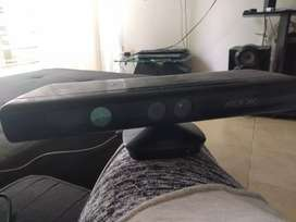 Kinect de Xbox 360 barato