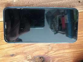 Huawei p20 lite, buen estado